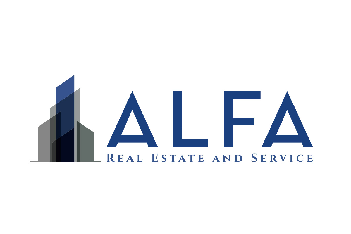 ALFA Real Estate