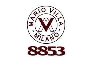 ORO Villa